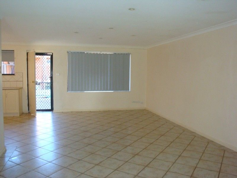 1/20 Olympic Street, Griffith NSW 2680, Image 2