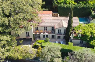 Picture of 31 Chester Street, Woollahra NSW 2025