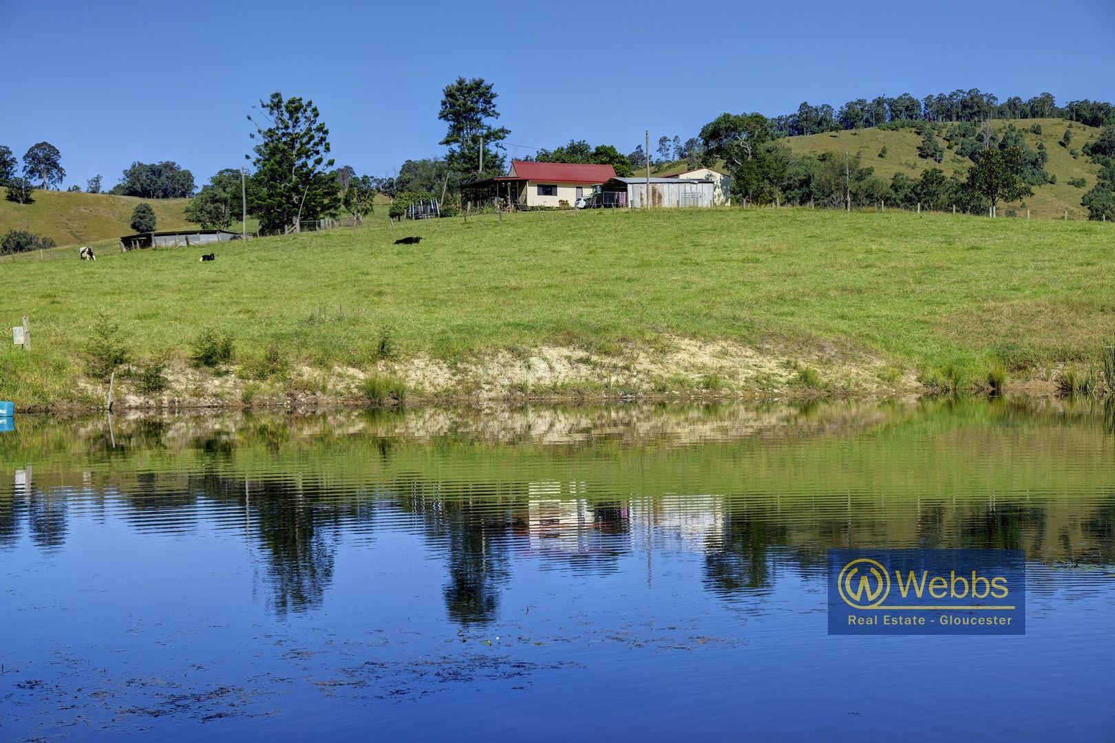 822 Waukivory Road, Gloucester NSW 2422, Image 1