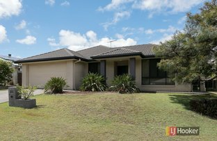 Picture of 46 Carlingford Drive, Thornlands QLD 4164