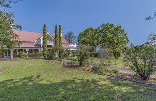 """ARDERSIER"" 48 Maitland Road, Singleton NSW 2330"