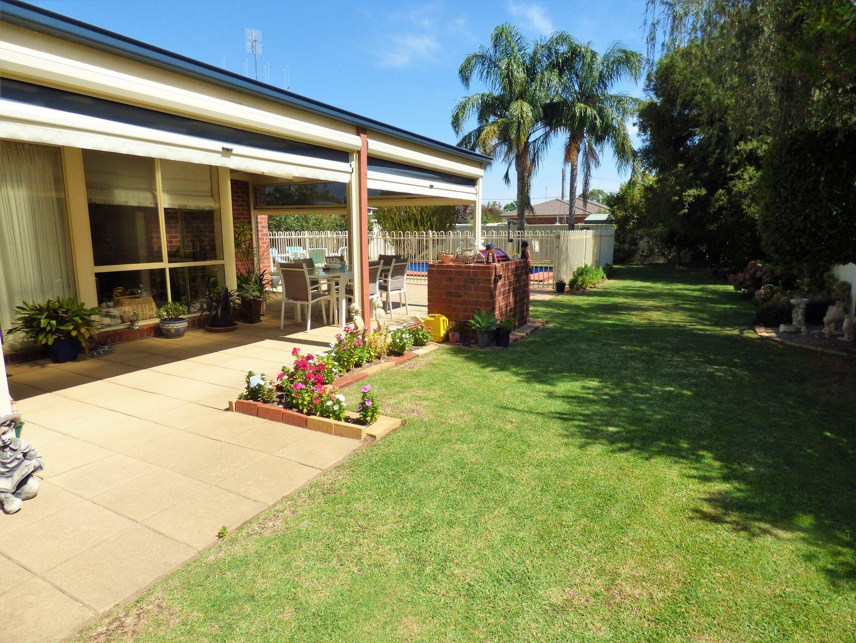 31 Linton  Park  Drive, Barham NSW 2732, Image 1