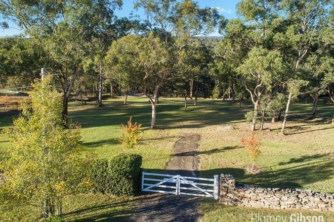 Picture of 367 Maguires Road, MARAYLYA NSW 2765