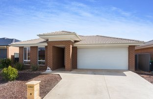 Picture of 17 Pamela Avenue, Jackass Flat VIC 3556