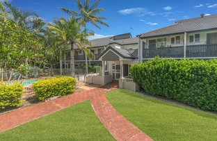 Picture of 4/592 Sandgate Road, Clayfield QLD 4011