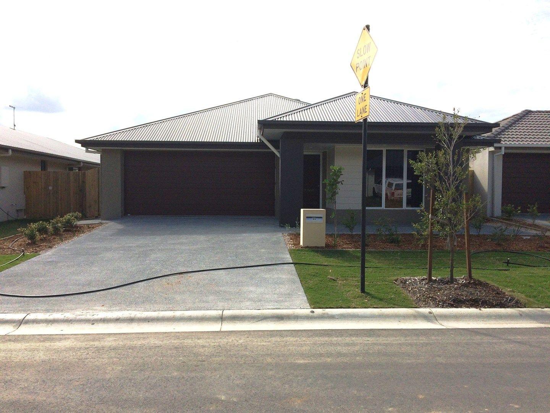 66 Bedarra Crescent, Burpengary East QLD 4505, Image 0