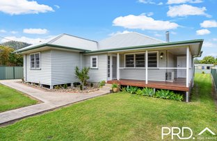 Picture of 286 Summerland Way, Kyogle NSW 2474