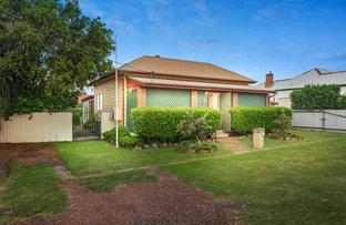 Picture of 24 Comfort Avenue, Cessnock NSW 2325