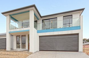 Picture of 86 Hambeldon Road, The Ponds NSW 2769