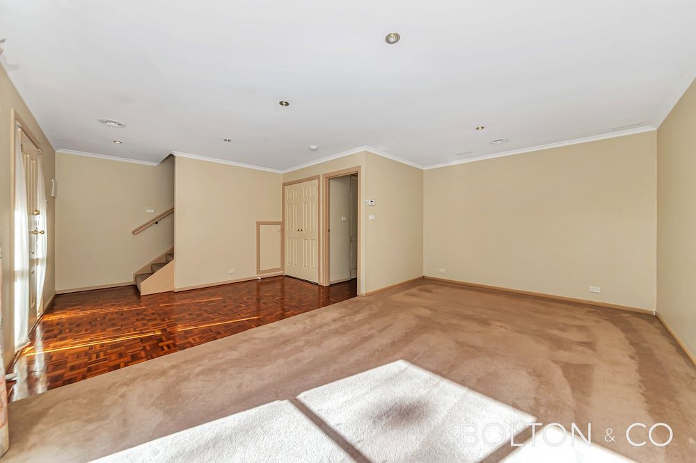 1/53 Coolibah Crescent, O'Connor ACT 2602, Image 2