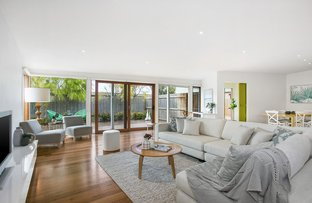 Picture of 2/10 Beachwood Drive, Point Lonsdale VIC 3225