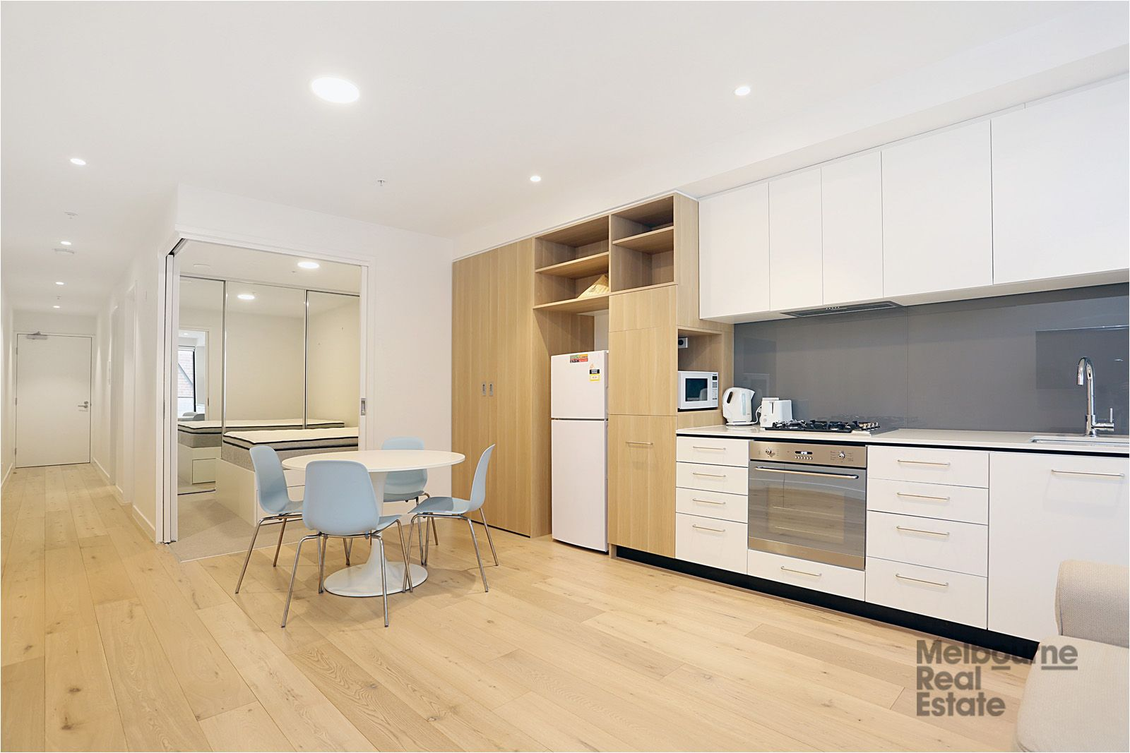 202/79 Market Street, South Melbourne VIC 3205, Image 1