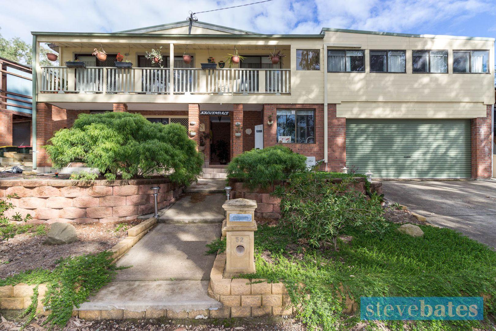 52 Riverside Drive, Karuah NSW 2324, Image 2