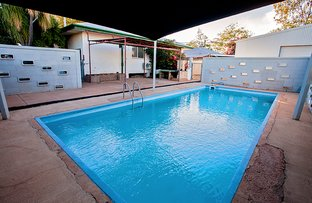 Picture of 170 Fourth Avenue, Mount Isa QLD 4825