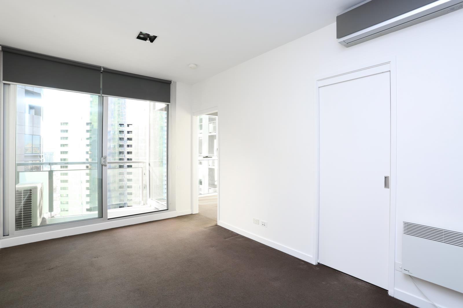 2108/8 Franklin Street, Melbourne VIC 3000, Image 2