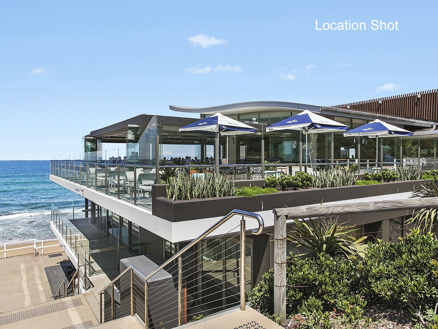 2 Kempster Road, Merewether NSW 2291, Image 1