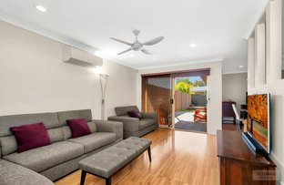 Picture of 17 Sidney Nolan Drive, Coombabah QLD 4216