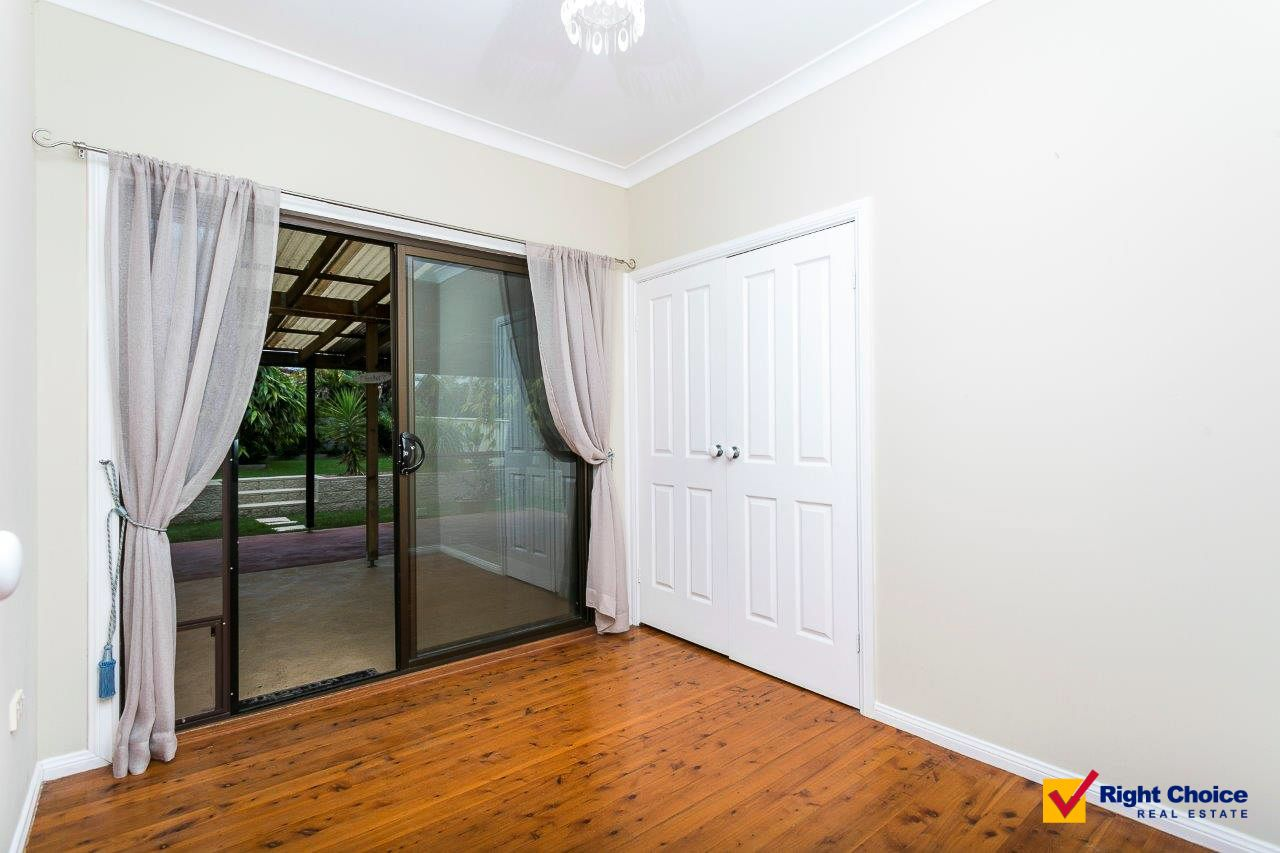 32 William Street, Shellharbour NSW 2529, Image 2