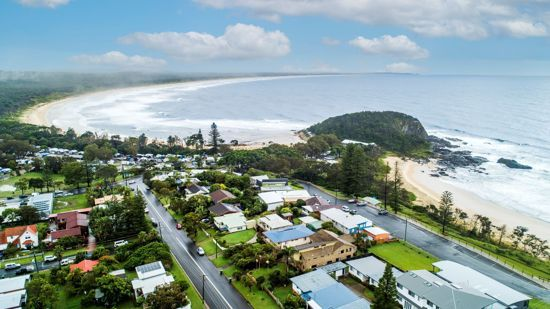 52 Waratah Street, Scotts Head NSW 2447, Image 2