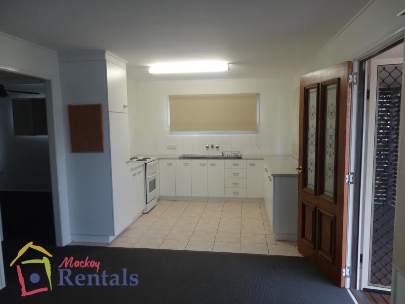 5 Absolon Street, South Mackay QLD 4740, Image 1