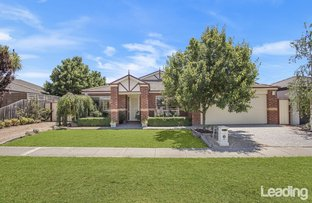 Picture of 24 Higgs Circuit, Sunbury VIC 3429