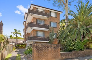 Picture of 41 Henson Street, Summer Hill NSW 2130