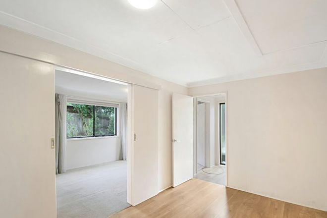 Picture of 1/32 Phoenix Street, LANE COVE NSW 2066