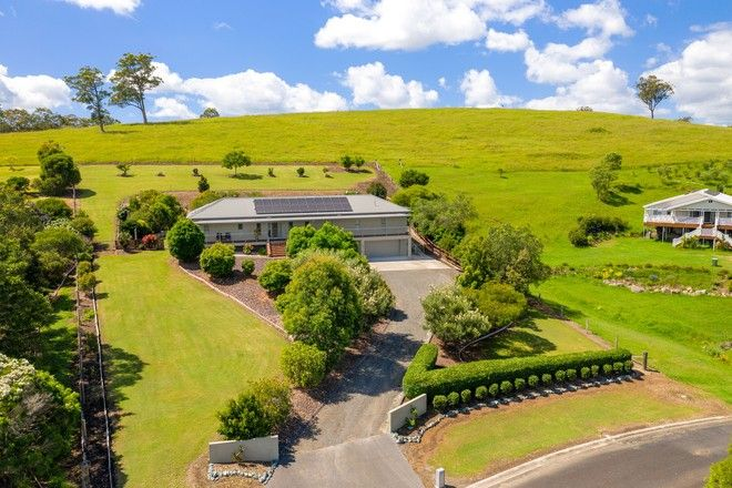 Picture of 21 Bettong Drive, TAREE NSW 2430