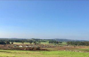 Picture of 160 - 162 Sheaffes Road, Kembla Grange NSW 2526