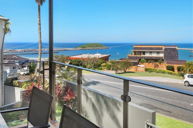 Picture of 145 Edinburgh Street, COFFS HARBOUR NSW 2450