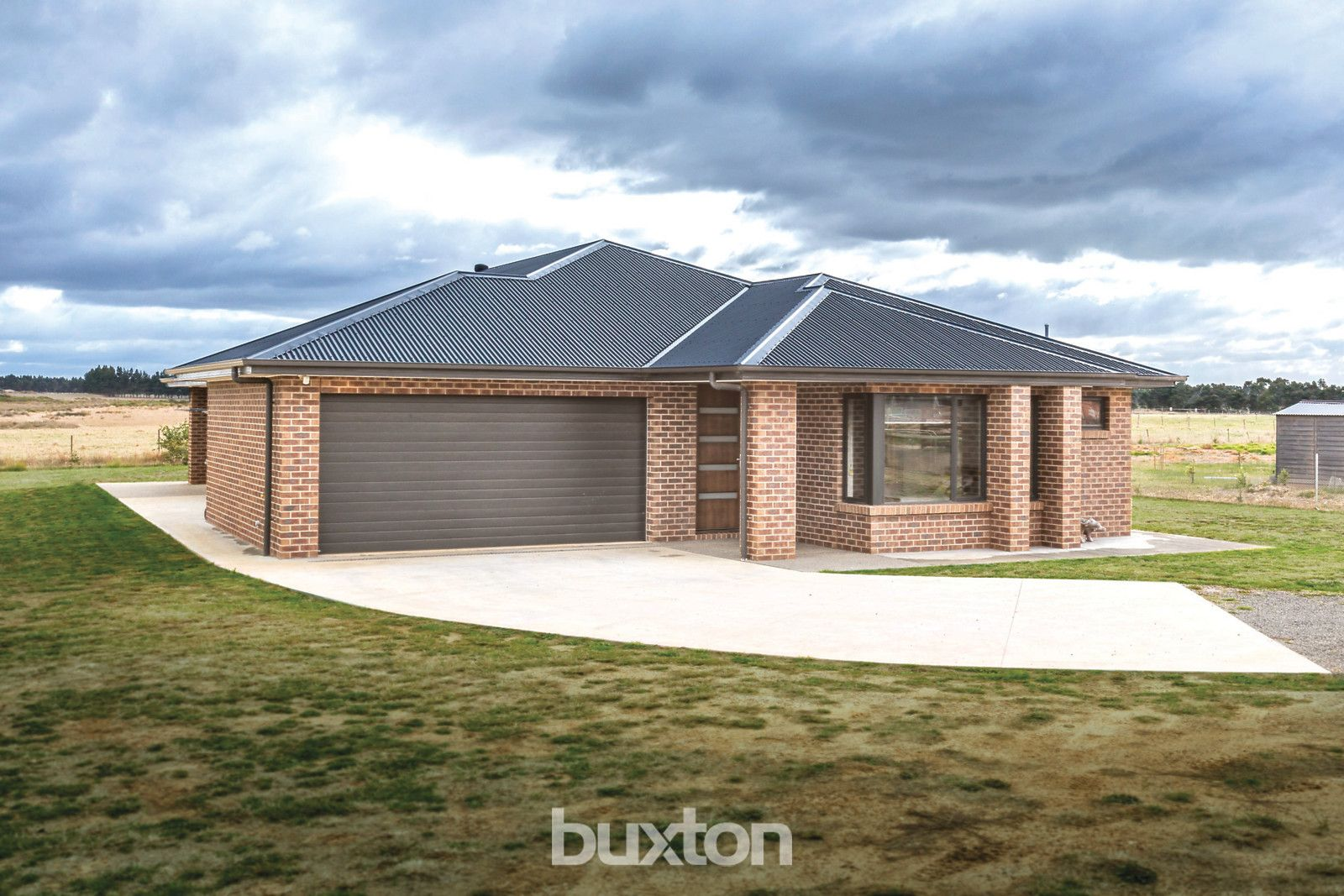 27 sunrise  Court, Haddon VIC 3351, Image 0