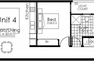 948 High Street, Reservoir VIC 3073