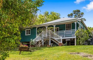 Picture of 47 ADCOCKS ROAD, Stokers Siding NSW 2484