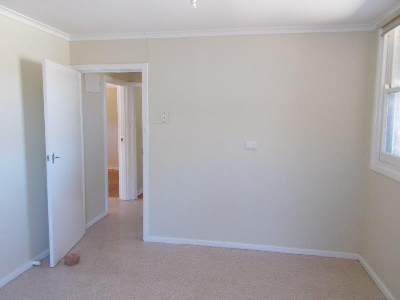 32 Elsie Street, Port Augusta SA 5700, Image 2