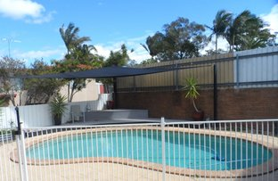 Picture of 5 Dove Street, Birkdale QLD 4159