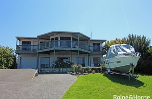 Picture of 36 Sleaford Terrace, Port Lincoln SA 5606