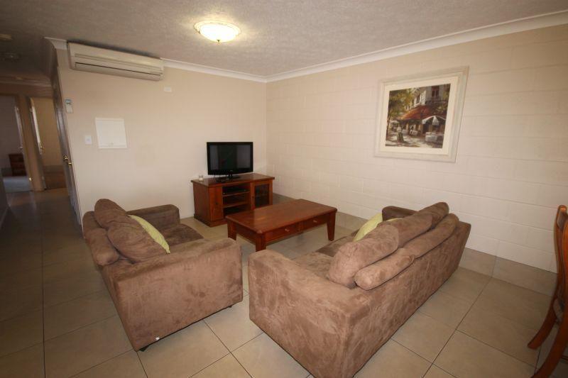 1/5 Joseph  Street, Toowoomba QLD 4350, Image 0