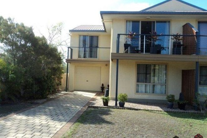 Picture of ID:21066014/39a Marine Parade, LAGUNA QUAYS QLD 4800
