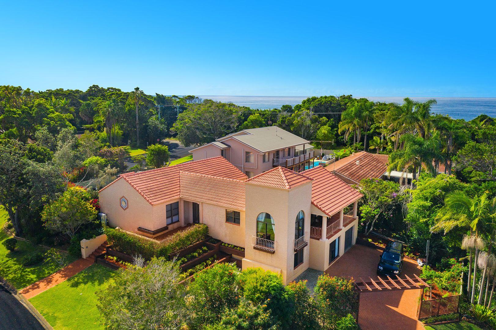 2 Oceanview Terrace, Port Macquarie NSW 2444, Image 0