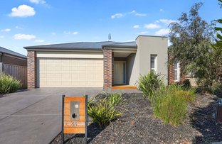 Picture of 55 Creekside Drive, Curlewis VIC 3222