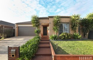 Picture of 41 Snowsill Circuit, Point Cook VIC 3030