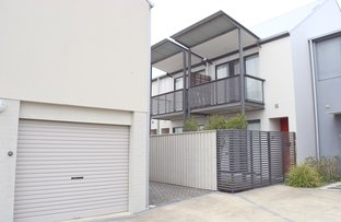 Picture of 61/2 HOWDEN STREET, Carrington NSW 2294