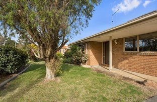 Picture of 1/324 Jones Road, Somerville VIC 3912