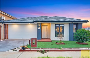 Picture of 12 Dewpond Drive, Truganina VIC 3029