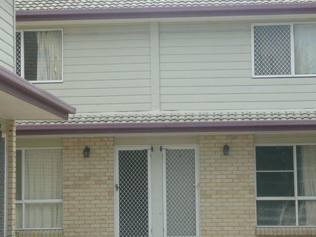 4/3 Aragorn Street, Maroochydore QLD 4558, Image 1