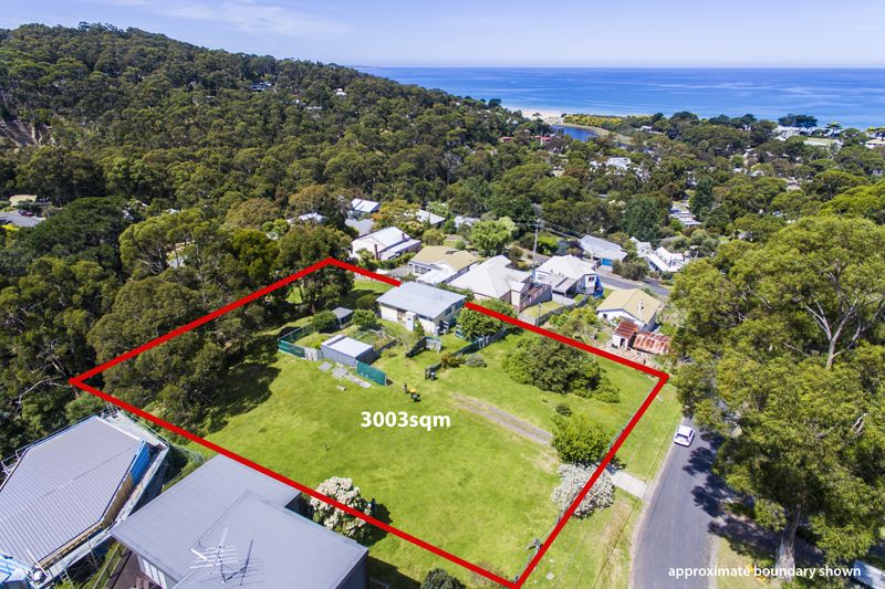 22 Clissold Street, Lorne VIC 3232, Image 1