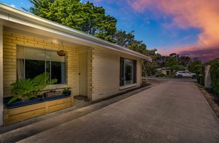 Picture of 1/23 GILES STREET, Encounter Bay SA 5211