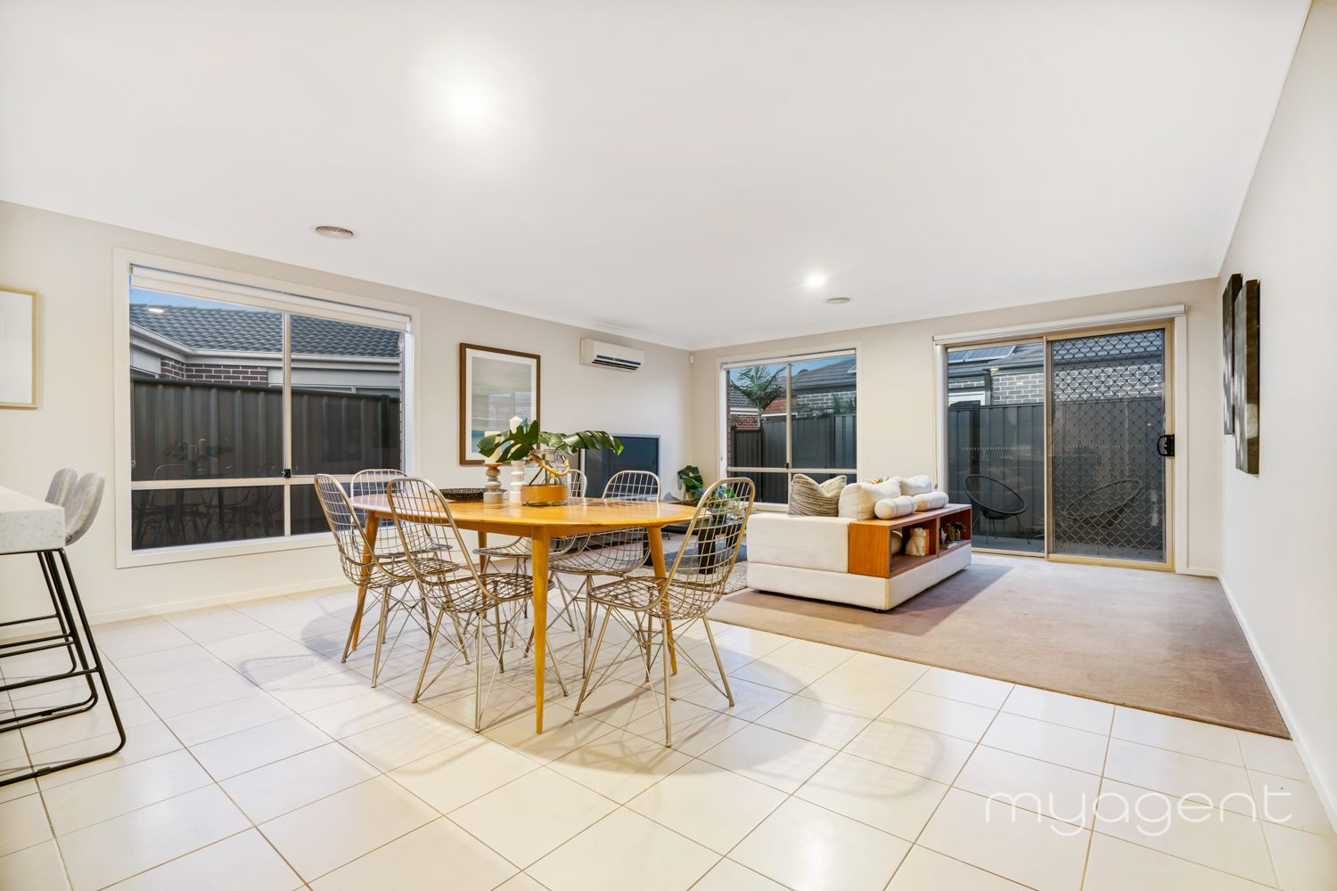 6 Hewett Drive, Point Cook VIC 3030, Image 1
