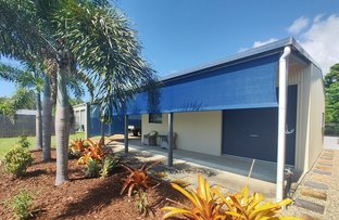Picture of 10 Nivosa Ct, Mission Beach QLD 4852
