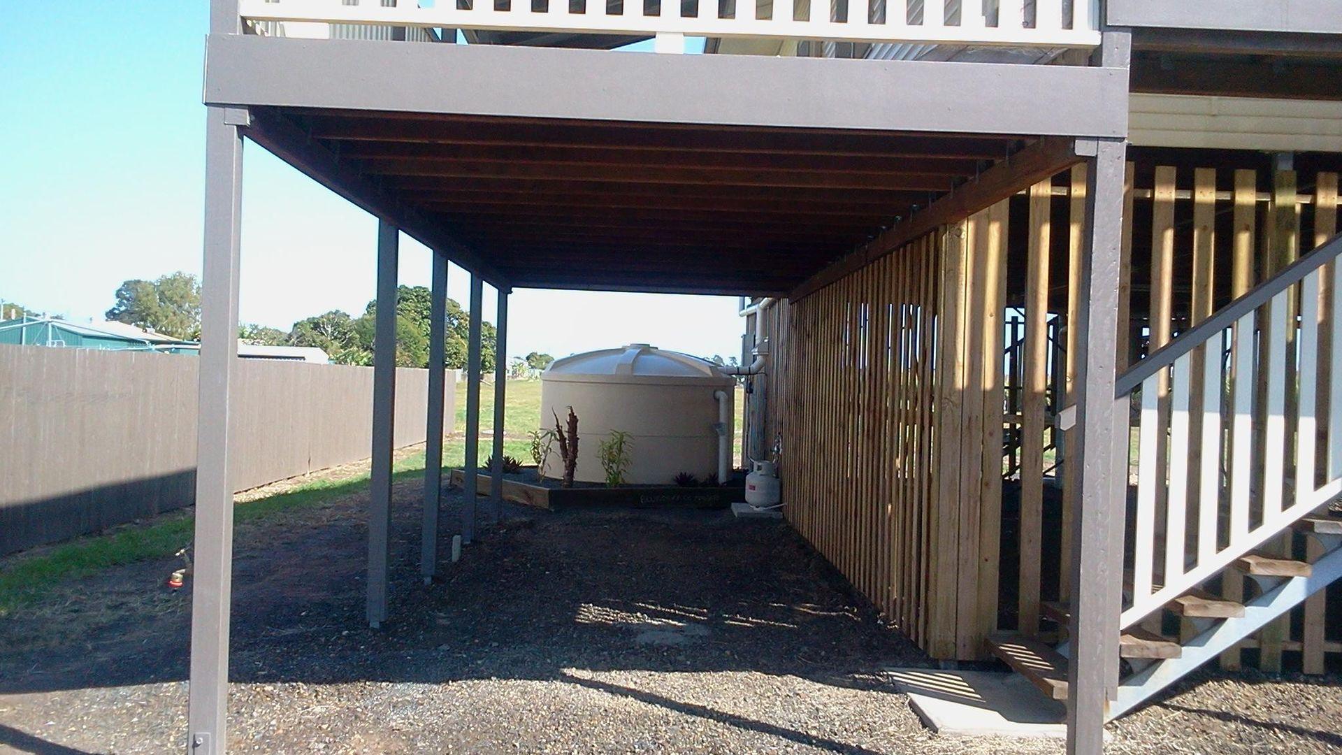 Bundaberg North QLD 4670, Image 1